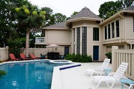 south forest beach condo and villa rentals on hilton head island