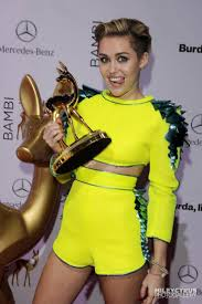 92 best miley cyrus images on pinterest miley cyrus pretty