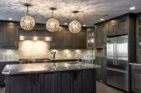 quel eclairage pour une cuisine quel éclairage pour la cuisine assiette buissonniere com