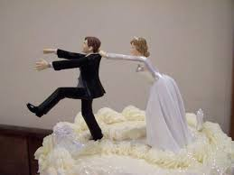 weight lifting cake topper weight lifting cake topper large size of toppers sophisticated