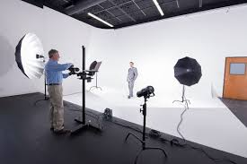 photography studios dallas rental photo studios ready studios