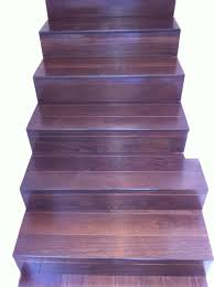 hardwood flooring in boca raton fl touch hardwood floors