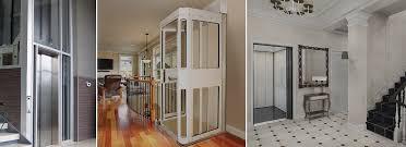 kc lift and elevator kansas city kc lift u0026 elevator