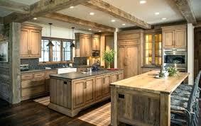 cuisine ancienne bois meuble de cuisine en bois pas cher awesome table cuisine ancienne