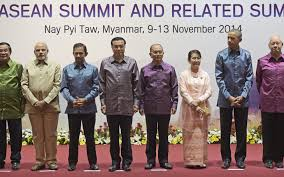 sultan hassanal bolkiah wives obama faces pressure to curb myanmar u0027s democratic backsliding al