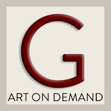 Trademark Fine Art 35 In by Granger Art On Demand Artist Website