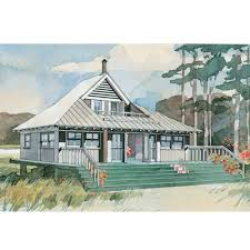 Coastal Living House Plans Beach Bungalow House Plans Arts