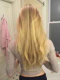 where can you buy olaplex hair treatment olaplex lives of clairandkamil