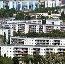 Grundst K F Hausbau Kaufen Gutachten Trendwende Am Immobilienmarkt Erwartet Welt