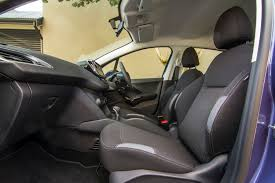 latest peugeot 2016 peugeot 208 active 2016 7114 cars performance reviews and