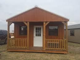 derksen 16 x 32 512 sq ft 1 bedroom factory finished cabin derksen 16x32 factory finished out 1 bedroom cabin