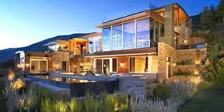 green home design green home design application green home design and construction