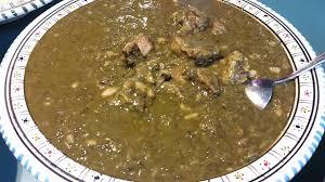cuisine tunisienne cuisine tunisienne beau stock tunisie gourmande jacqueline bismuth