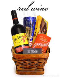 whiskey gift basket gift baskets archives drink a wine spirit by bottles