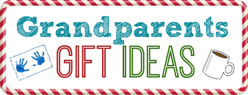 great gifts for grandparents bocandy monthly from around