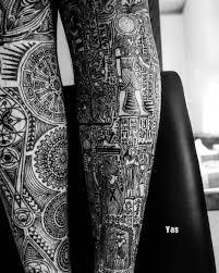 best 25 egypt tattoo ideas on pinterest egyptian tattoo egypt
