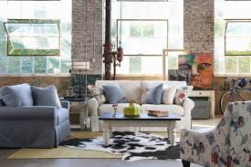 Lazy Boy Furniture Outlet Sofa New Released Contemporary Lazy Boy Prices List La Z Sofa