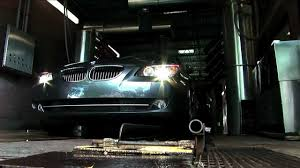 Car Interior Detailing Near Me Best Exterior Car Wash Near Me Decorations Ideas Inspiring Top At