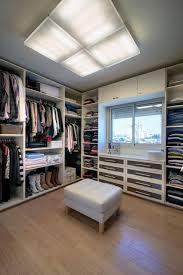 mietrecht badezimmer wohndesign 2017 interessant attraktive dekoration mietrecht
