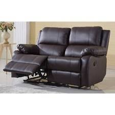 unbranded living room traditional recliners ebay