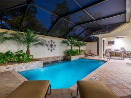 Hi Tech House Perfect Condition Brand New Model Luxury Home Hi Tech Pool