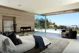 luxury bedroom designs luxurious modern bedroom designs flickering with elegance
