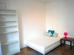 chambre en colocation colocation à st martin buttes chaumont chambre 1