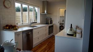 kitchen modern kitchen design all in one cooking island idea