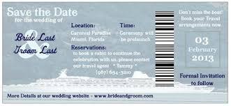 cruise wedding invitations cruise wedding invitation wording exles yourweek 225107eca25e