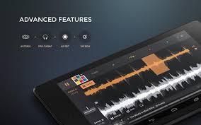 edjing dj studio mixer apk edjing for android free version