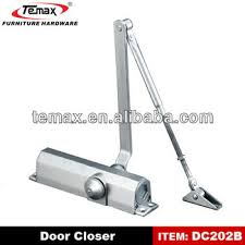 Automatic Cabinet Door Closer Automatic Sliding Door Closer Kitchen Cabinet Door Closers Buy