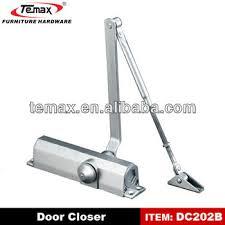 Cabinet Door Closers Automatic Sliding Door Closer Kitchen Cabinet Door Closers Buy
