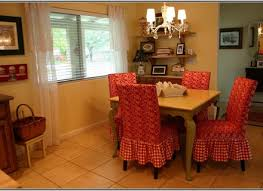 Pier One Dining Room Chairs by Decorating Pier One Wicker Chair Rattan Ottoman For Living Room