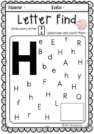 the 25 best letter h activities for preschool ideas on pinterest