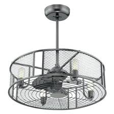 commercial outdoor ceiling fans commercial ceiling fans with lights 5 blade v compatible commercial