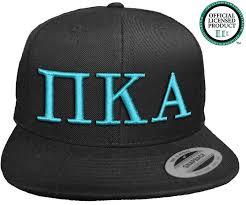 cheap pike kappa alpha find pike kappa alpha deals on line at