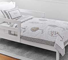 Toddler Bedding Pottery Barn 107 Best Bedding U003e Toddler Quilts Images On Pinterest Toddler