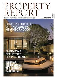Condolifemag June 2014 Issue Asia U0027s Best Resort Residences Www Property Repo
