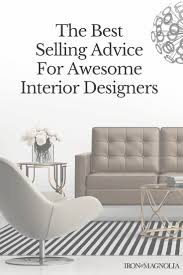 Interior Design Advice Online by Can You Take Interior Design Online Intended For Motivate