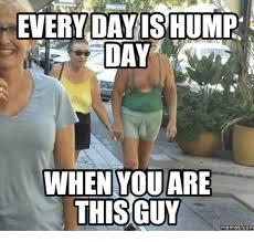 This Guy Meme - 25 best memes about hump meme hump memes
