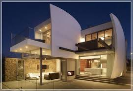 stunning modern house design in philippines 20 4113 homedessign com