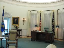 best 100 inside the oval office picture first day in oval