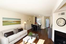 Interior Design Jobs Indianapolis Castleton Apartments For Rent Indianapolis In Apartments Com