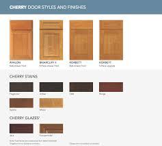 Aristokraft Cabinet Doors Stock Aristokraft Kitchen Cabinet Styles