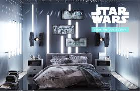 Pale Blue And White Bedrooms Panda S House by Teen Bedding Furniture U0026 Decor For Teen Bedrooms U0026 Dorm Rooms