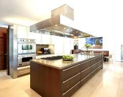 kitchen island with stove top kitchen island with stove kitchen with island contemporary kitchen