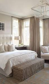 This Modern Bedroom Features Silk Silver Marble Effect by Best 25 Transitional Bedroom Ideas On Pinterest Transitional