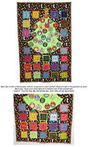 advent calendar machine embroidery designs designs by juju
