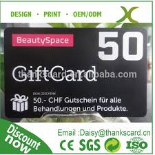 gift card companies buy cheap china gift card printing companies products find china