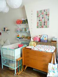 Deco Chambre Vintage by Septembre 2012 Mybrouhaha